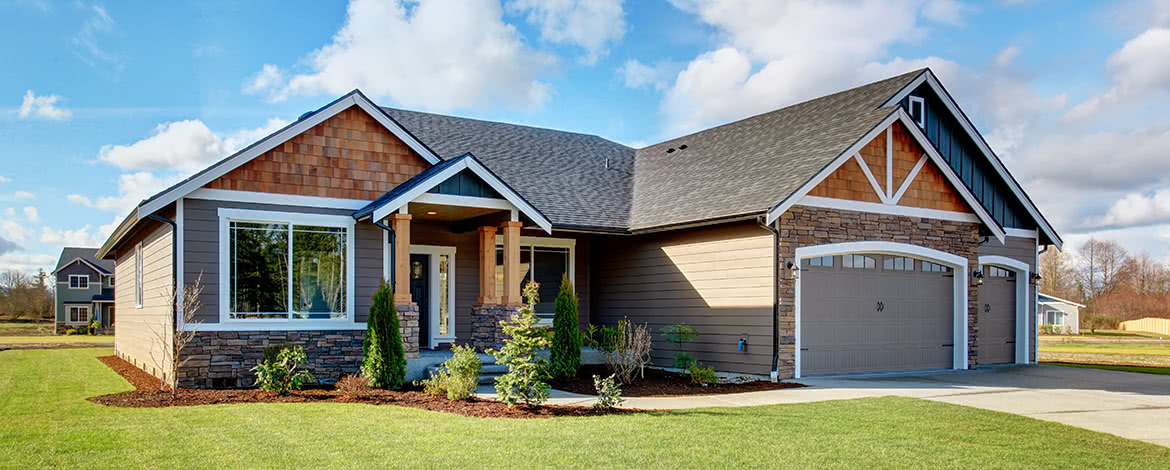 Check Out House Siding Options Here Wsr In Wayne Pa